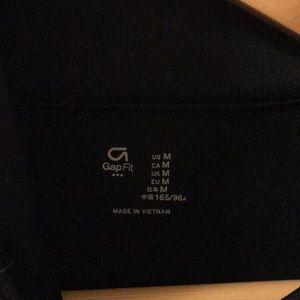 GAP Tops - GapFit Workout Jacket
